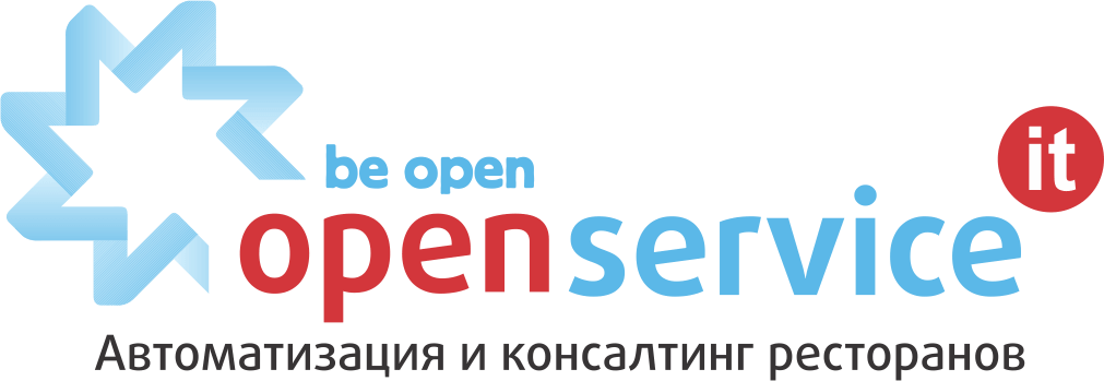 OpenService